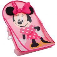 Minnie Mouse Baby Bather
