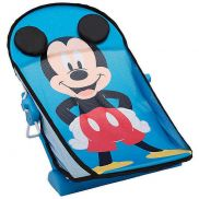Mickey Mouse Baby Bather