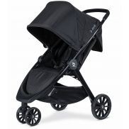 Britax B-Lively cool flow
