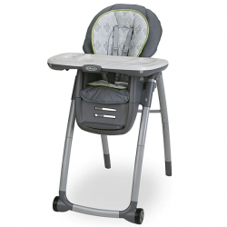 Graco Table2Table Premier Fold