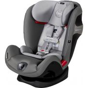 Cybex Eternis S SensorSafe All-in-One