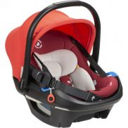 Maxi-Cosi Coral XP - Red