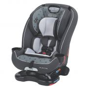 Graco recline and ride 3 en 1