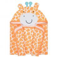 Toalla de baño Giraffe