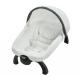 Graco Pack 'n Play Portable Seat DLX Playard