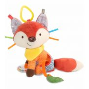 Bandana Buddies Toy - Fox