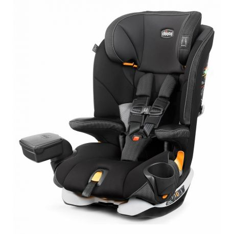 Asiento para autoChicco MyFit
