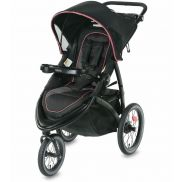 Graco FastAction Jogger LX - Tansy