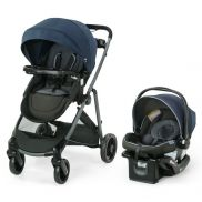 Graco modes Element LX lynwood
