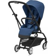 Cybex Eezy S Twist 2-Navy Blue