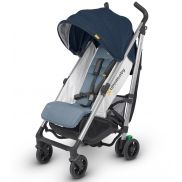 UPPAbaby G-Luxe Aidan