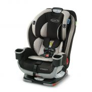 Graco Extend2Fit 3-in-1 Hamilton