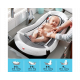Fisher-Price Soothing River Luxury Calming Vibrations