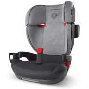 Uppababy alta Lucca