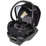 Maxi cosi mico max plus ink