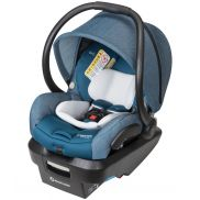 Maxi cosi mico max plus black