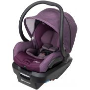 Maxi cosi mico max plus purple