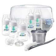 Set anticólico Avent AirFree vent