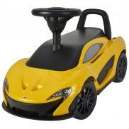 McLaren Push Car