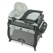 Graco® Pack 'N Play Newborn2Toddler