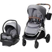 Maxi-Cosi Adorra Modular 5-in-1-nomad grey