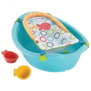 Fisher-Price® Rinse 'n Grow