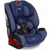 Britax One4Life ClickTight-blue