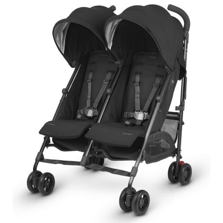 UPPAbaby 2019 G-LINK 2
