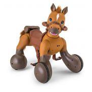 Scout Pony Interactive 12-Volt