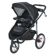 Coche FastAction Fold Jogger XT