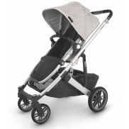 UPPAbaby 2020 Cruz gregory