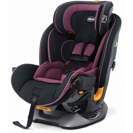 Chicco fit 4 4 en 1
