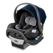 Chicco fit2