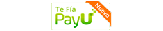 https://www.payulatam.com/co/wp-content/uploads/sites/2/2017/04/payutefia.png