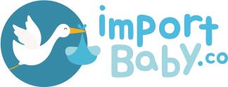 ImportBaby.co